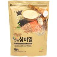렌틸콩안동참마밀 1.3kg