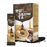 커피가들어간 곡물라떼300g(30g*10포)