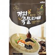 커피가들어간 곡물라떼 900g(30g*30포)